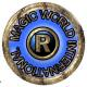 Magicworld International Imports ®