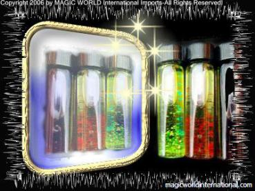 Bless your Aura 10 ml
